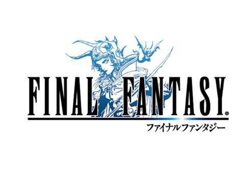 game003_title.jpg