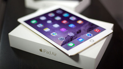 ipad-air-3-thumb.jpg