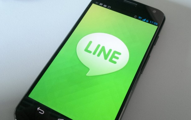 line-windows-phone.jpg