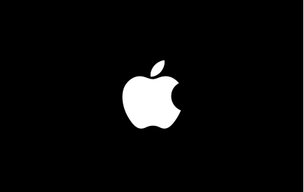 mac-apple-logo-screen-icon.png