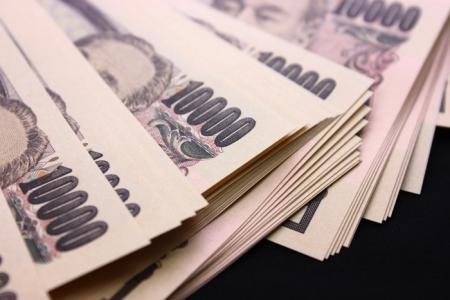 money_m.jpg