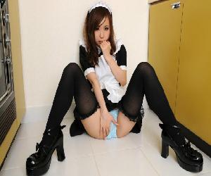 new_mji036022.jpg