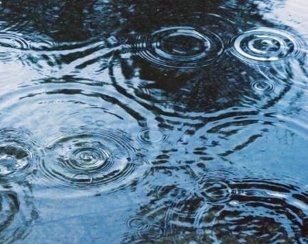 water_pool.jpg
