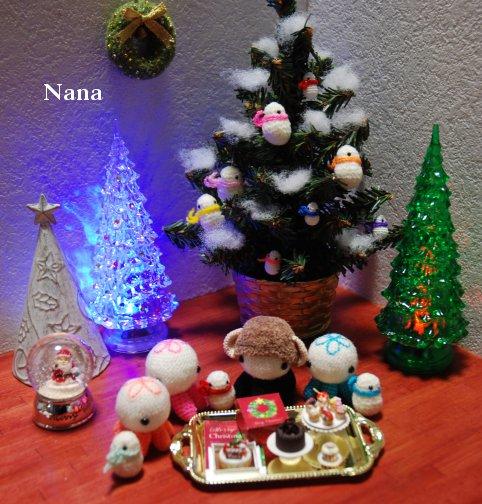 christmas1-1_20161224233040010.jpg