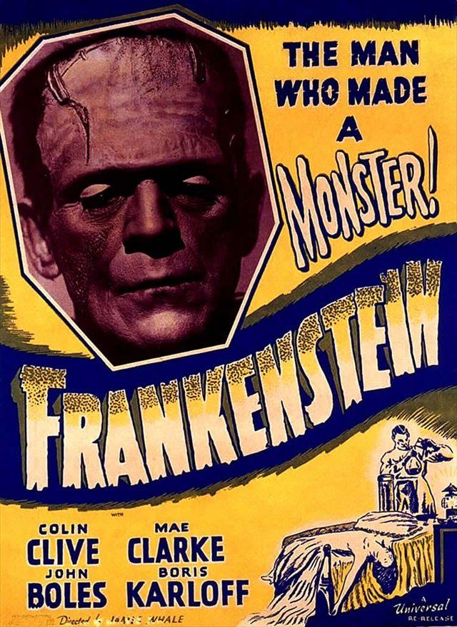 frankenstein-1931_R.jpg