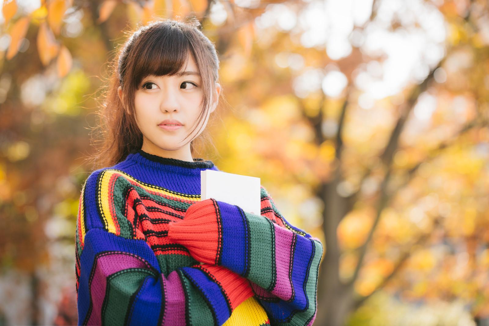 YUKA_TP_V.jpg