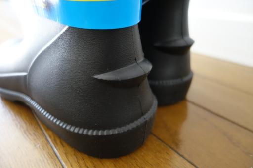 男性 長靴