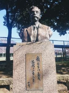 yamagiwakatsusaburo