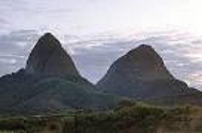 馬耳山 (1)