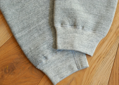 16AW-SWEAT6-thumb-700x500-19660.jpg