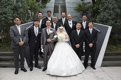 縮小橋爪代表結婚式集合写真(加工)
