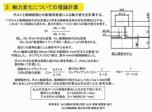 CAE04vz (4)