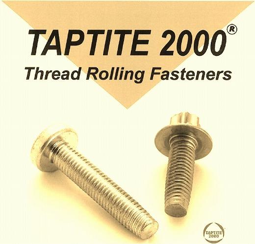 TAPTITE2000