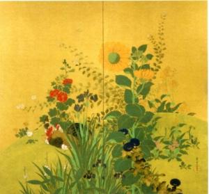 江戸絵画2