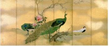 江戸絵画4