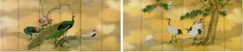 江戸絵画3
