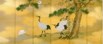 江戸絵画5