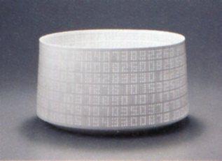 NIPPON006.jpg