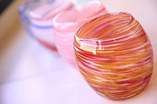 琉球グラス20161219-03
