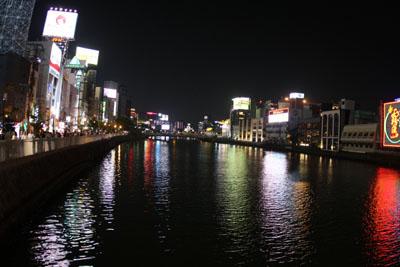 中州ジャズ2016 9