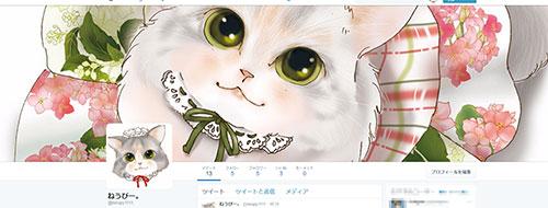 20160930_001.jpg