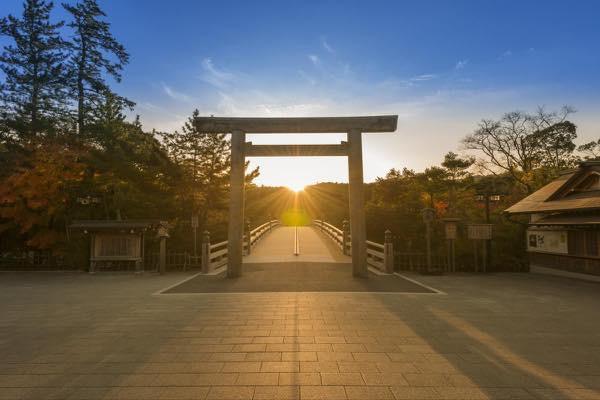 20160525 伊勢神宮
