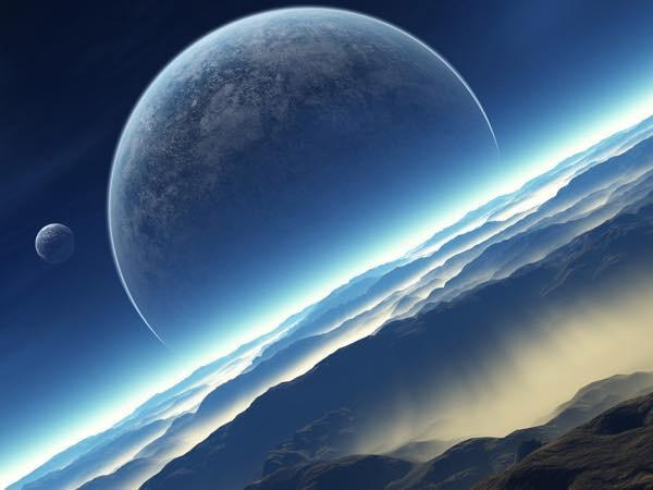 20160529 惑星