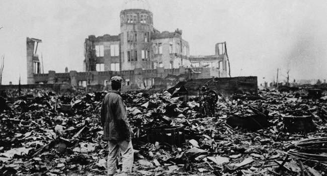 20160807 広島原爆