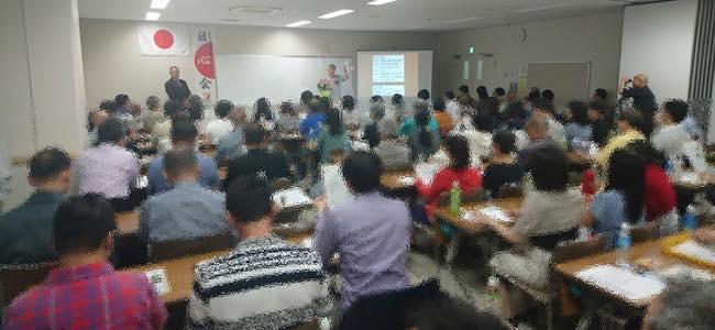 20161026 倭塾