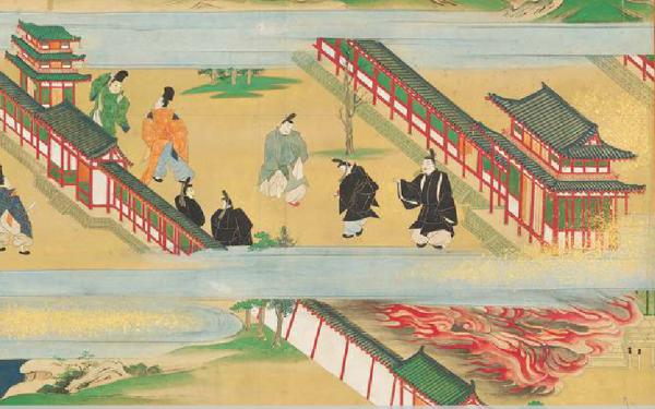 20161118 蹴鞠