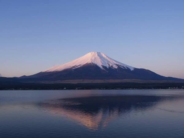 20161209 富士山