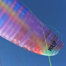 paraglider_1_0.jpg