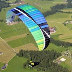 paraglider_7_7.jpg
