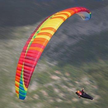 paraglider_8_2.jpg