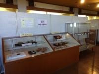 奈良・平安時代の展示