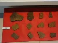 前期の土器