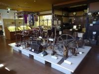 製糸、養蚕関係