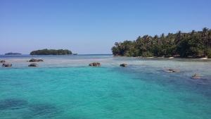 パンタラ島2