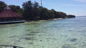 パンタラ島3