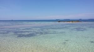 パンタラ島8