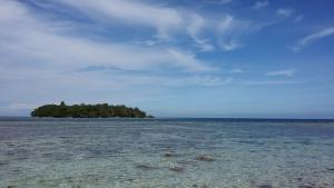 パンタラ島5