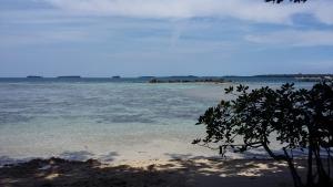 パンタラ島4