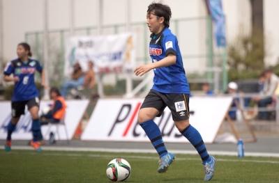 16toshiko_saito[1]