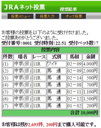 2016cc.jpg