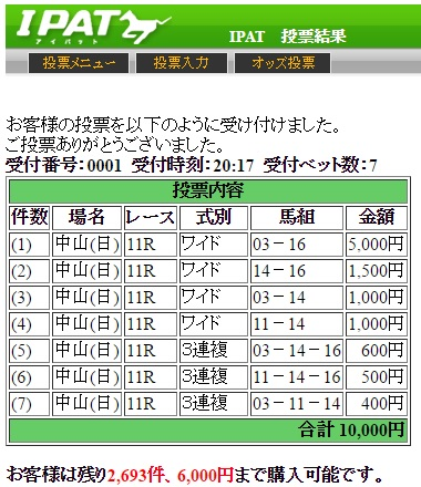 2016satsuki.jpg