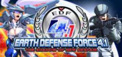 EDF1.png