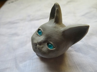 160508 猫町娘2