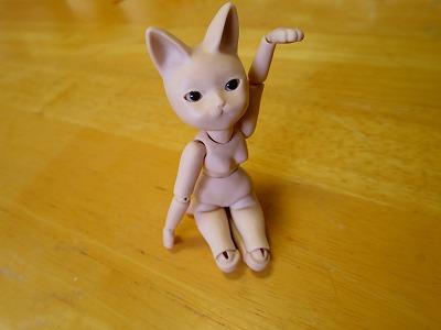 160602 猫町娘1