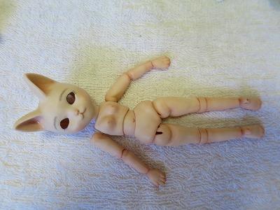 160611 猫町娘1