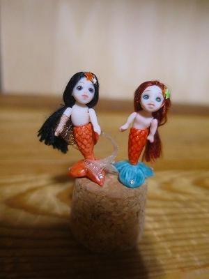 160618 金魚姫